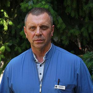 Aleksej Elistratov