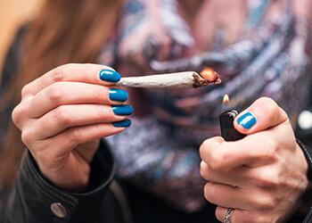 Zašto je marihuana štetna?