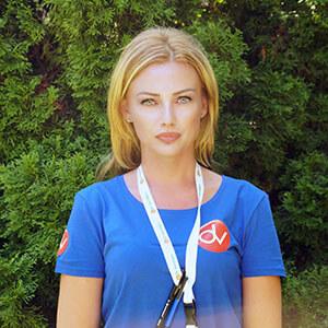 Aleksandra Konjević