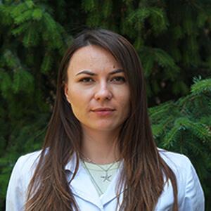Andrijana Nedić