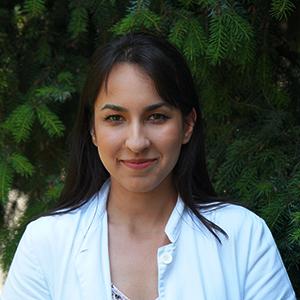 Sara Srbljanin