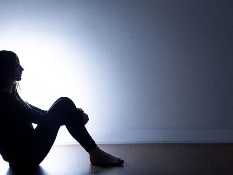 Da li marihuana uzrokuje depresiju?