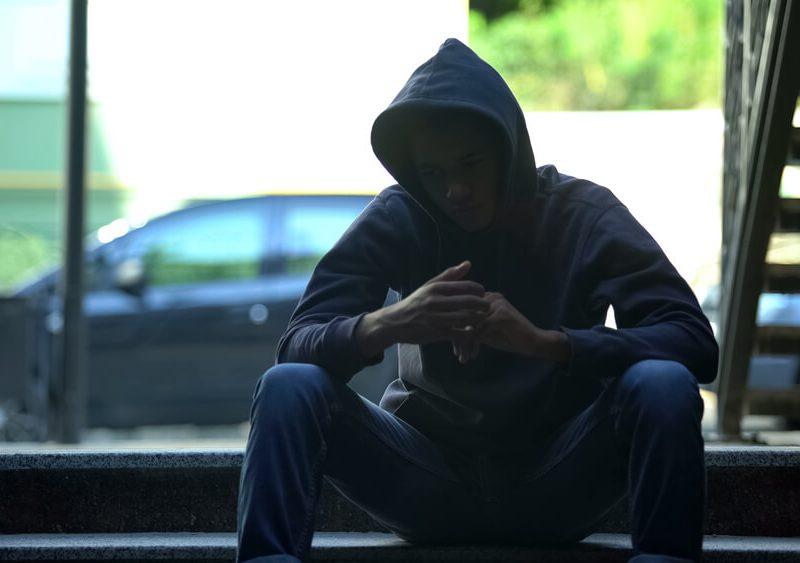 Marihuana je štetna – Svi rizici upotrebe